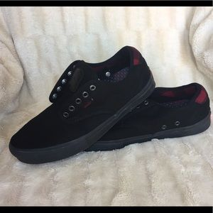 f3ad2b95776690 Men s Unique Vans Shoes on Poshmark